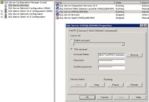 SQL_Server_Conrfig_Manager