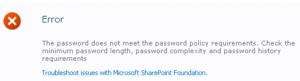password_policy_error
