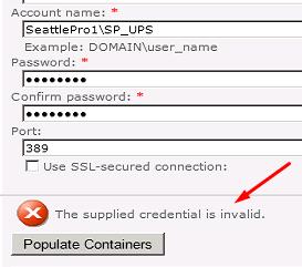 invalid_credentials