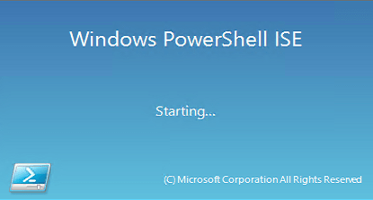 How to Permanently Add SharePoint PowerShell Commands to
