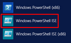 How to Permanently Add Exchange 2013 PowerShell Cmdlets to