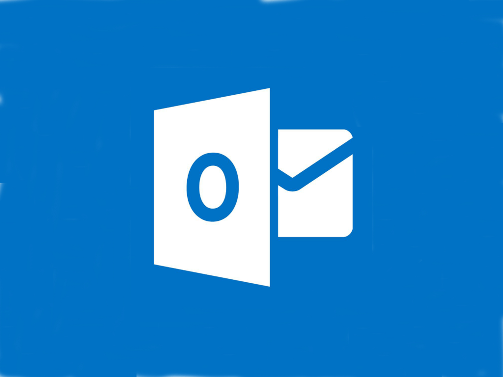 Unable to Drag and Drop in Outlook 2016 | Alexander's Blog