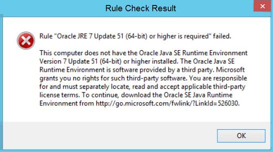 download java 8 update 51 64 bit offline