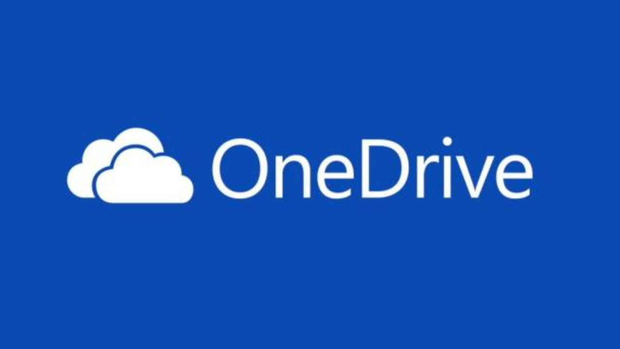 How to Identify the Various Versions of OneDrive on Your Computer