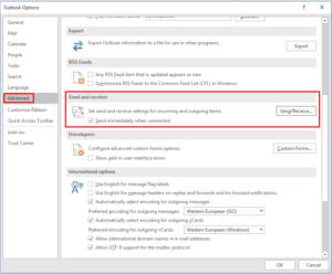 Outlook2016AdvancedOptions