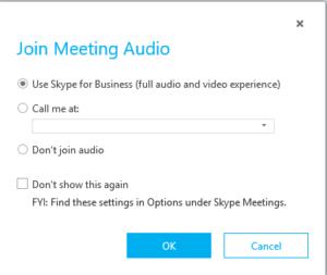 Skype_for_Business_02