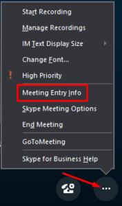 Skype_for_Business_03