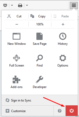 Firefox_Exit_Button