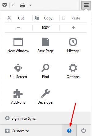 Firefox_help