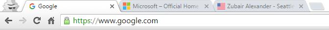 default_tab_colors