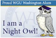 wgu_i_am_a_night_owl_badge_185x125