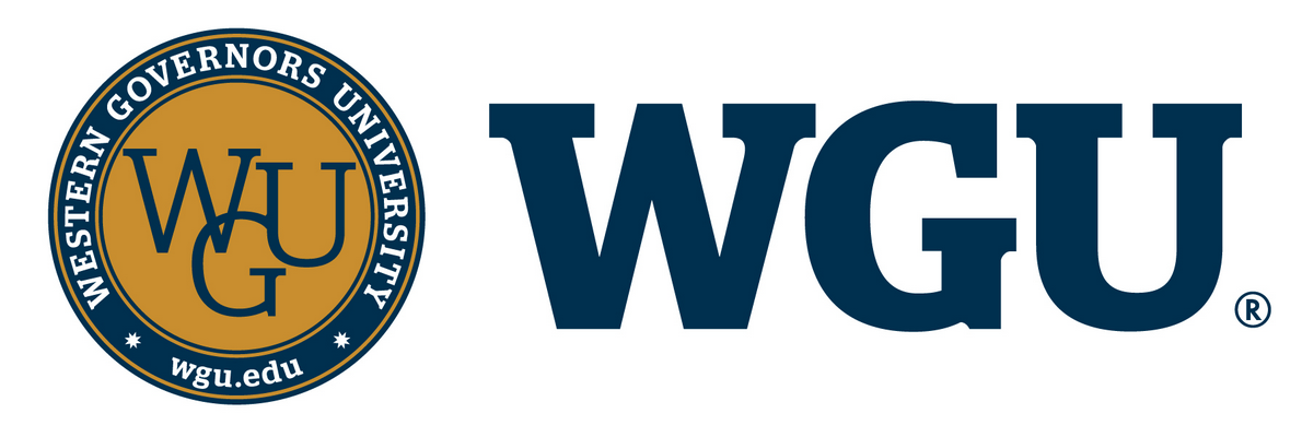 wgu_logo_1190x400