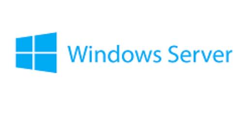 Solution for Windows Update Error 0x800705b4 (2018-06 Cumulative