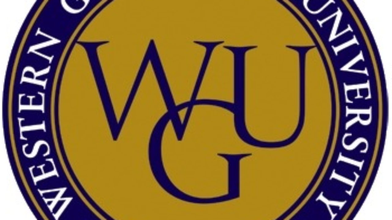 FAQs About Master's Degree in Cybersecurity from WGU | Alexander's Blog