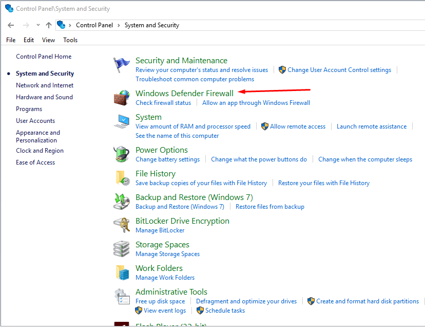 Secure Your Computer by Modifying the Default RDP Port