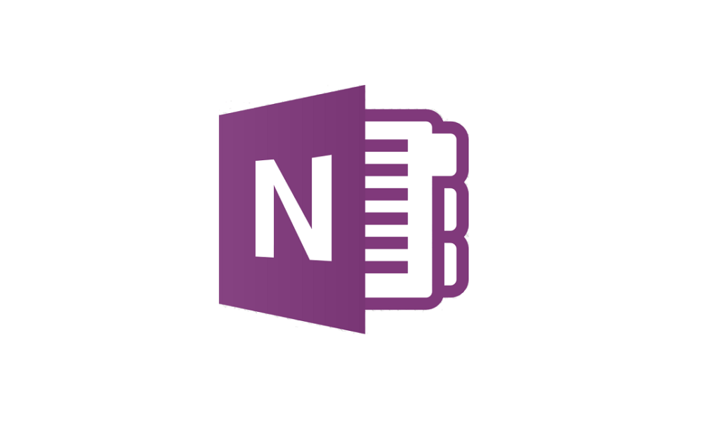 Missing OneNote After Installing Microsoft Office 2019 on