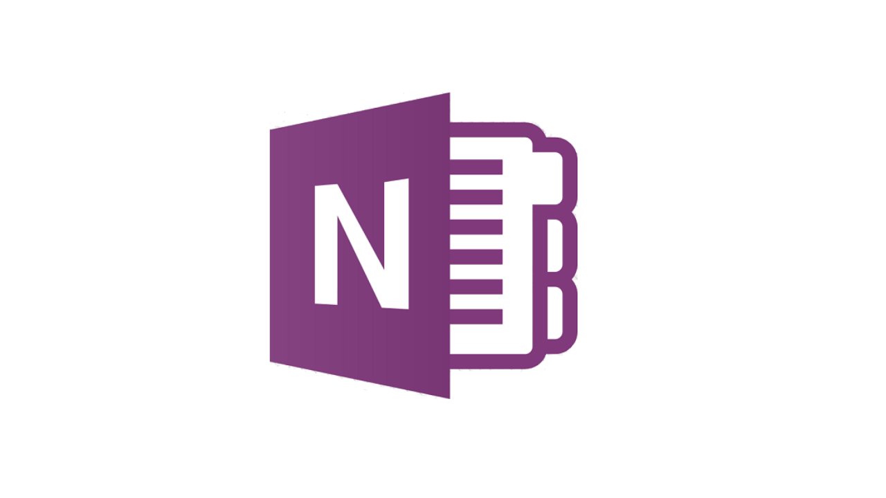 Missing OneNote After Installing Microsoft Office 2019 on Windows 10