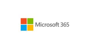 Solution for Windows Update Error 0x800705b4 (2018-06